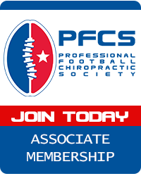 Become An Associate Member